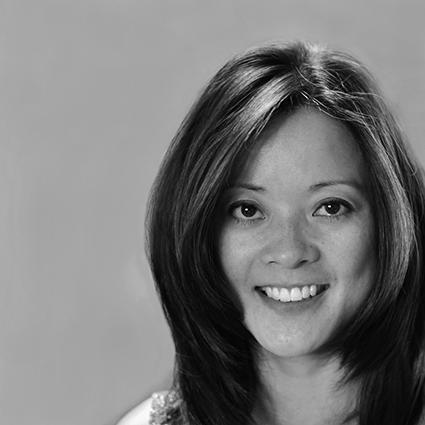 Kristen M. Giang